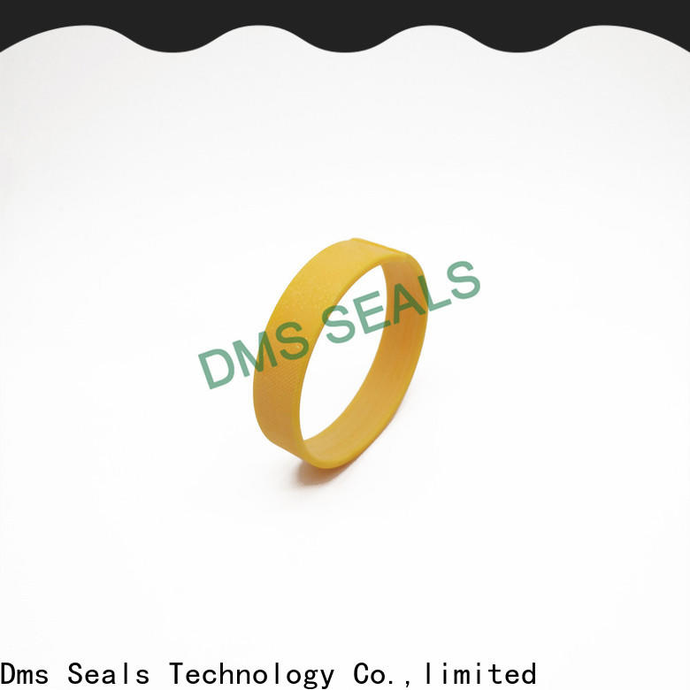 DMS Seal Manufacturer Best roller bearings online company as the guide sleeve