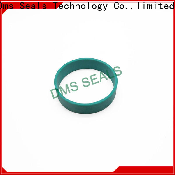 Wholesale ball bearing balls for sale wear ring for sale