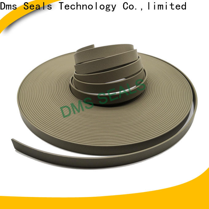 DMS Seal Manufacturer element ceramic bearings with nbr or fkm o ring for sale