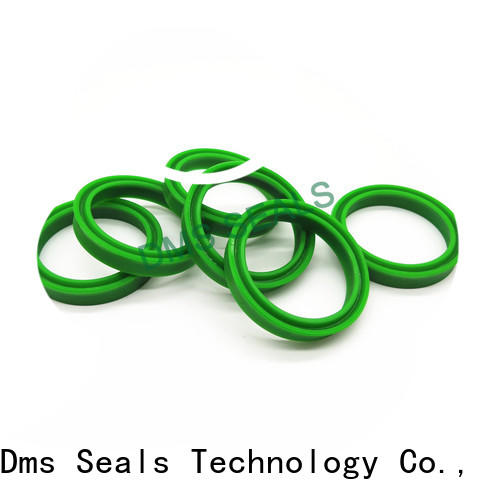 hot sale double acting mechanical seal supplier