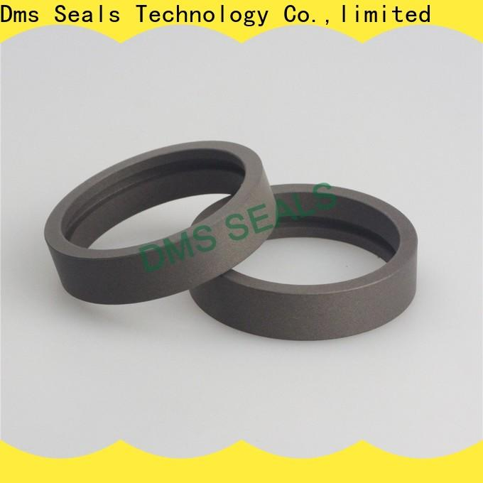 resin roller bearing co Supply as the guide sleeve