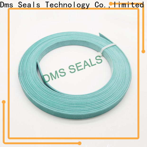DMS Seal Manufacturer ball bearing cup for business as the guide sleeve
