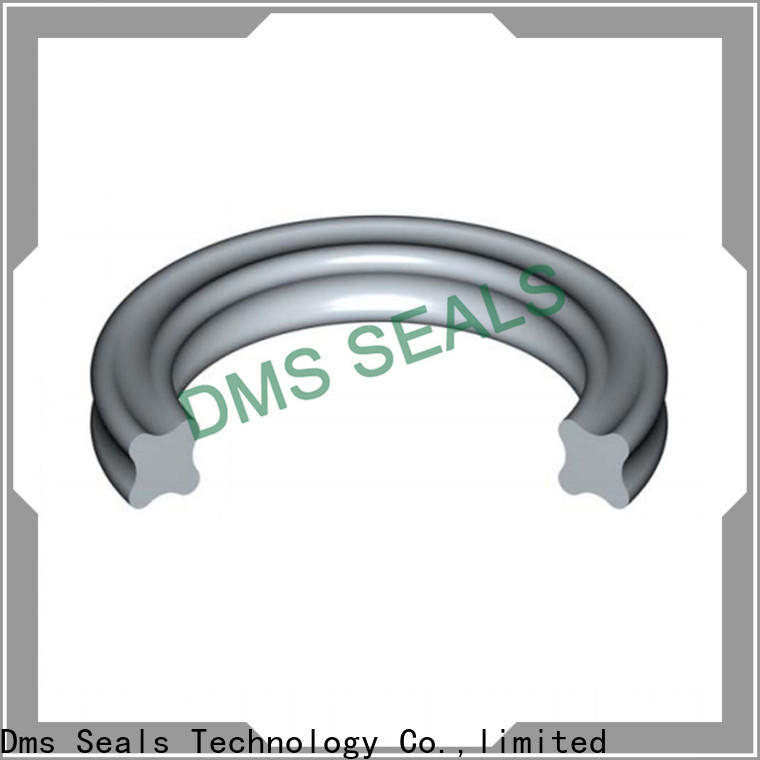 Top rubber o ring suppliers company for static sealing