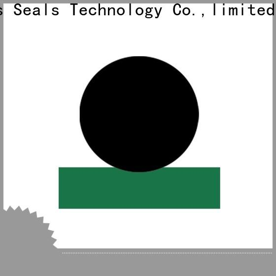 DMS Seal Manufacturer Best metric wiper seals Supply for pressure work and sliding high speed occasions
