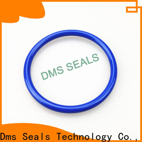 DMS Seal Manufacturer 1 2 inch rubber o ring for business for sale
