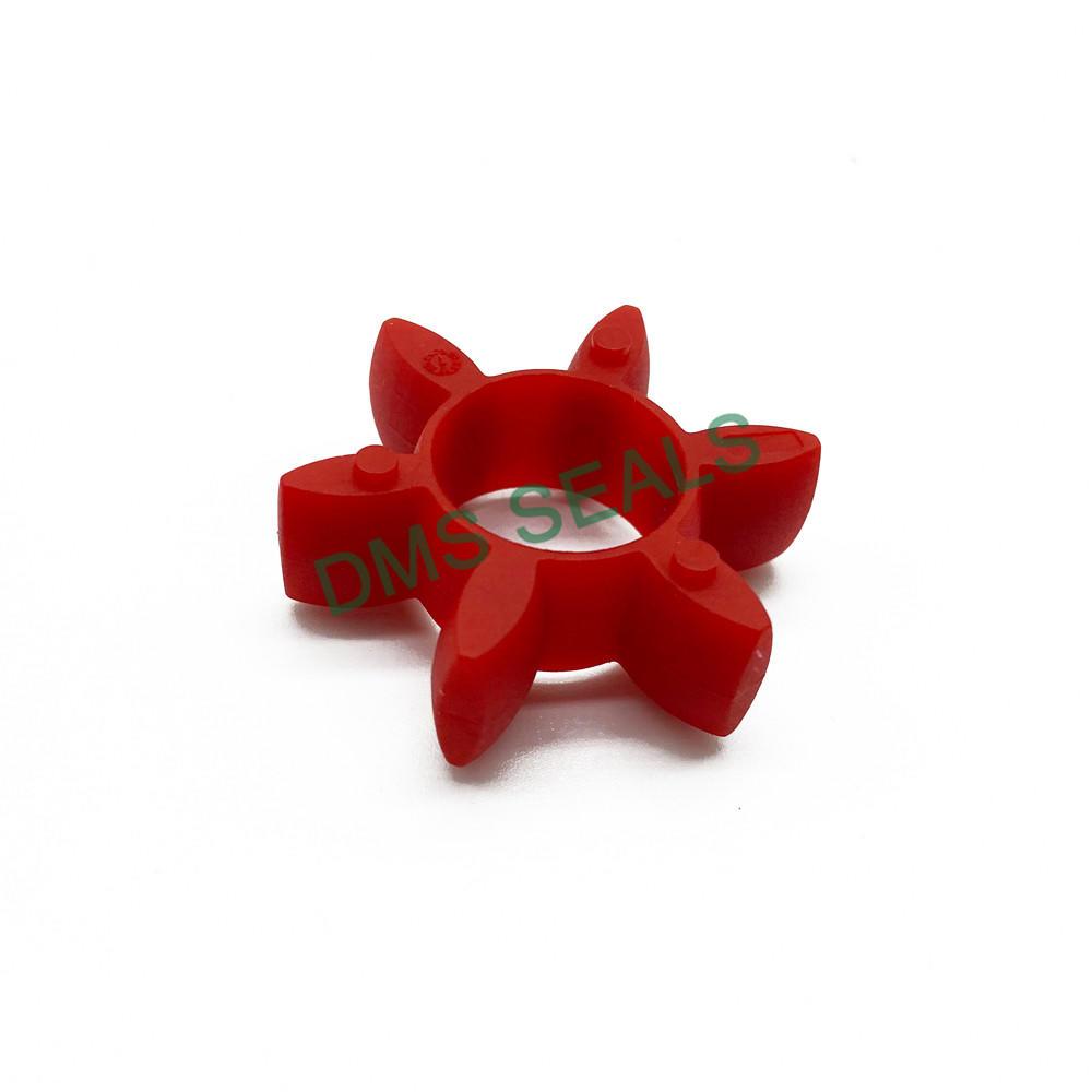 GR19 star red polyurethane plum cushion