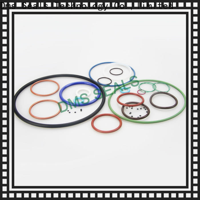 Best 1 2 inch rubber o ring for business for sale