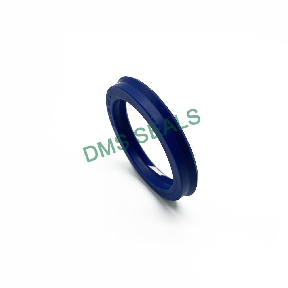 BAS with excellent sealing performance under low temperature and no load conditions