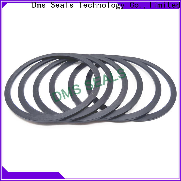 DMS Seal Manufacturer gasket automotive ring for liquefied gas