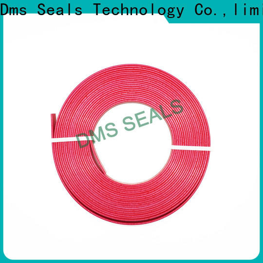 resin rubber o rings manufacturers Supply as the guide sleeve