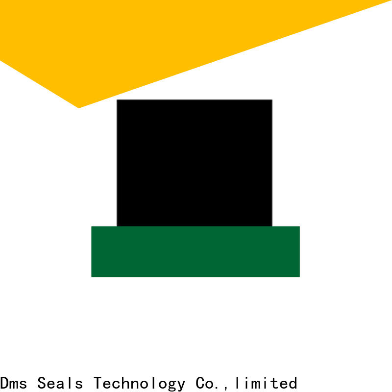Best pneumatic rubber seals for business for sale