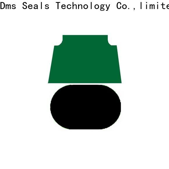 High-quality polyurethane hydraulic seals factory for sale