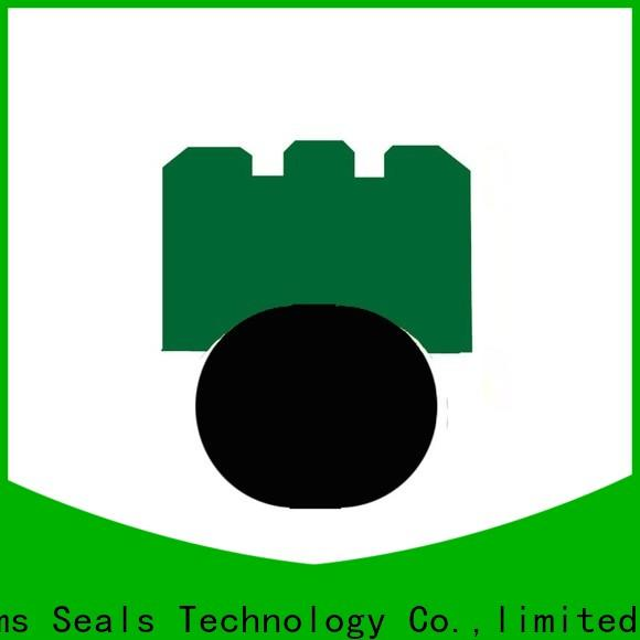 DMS Seal Manufacturer lip seal function manufacturers for automotive equipment