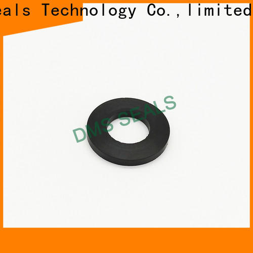 pi auto parts gaskets material for liquefied gas