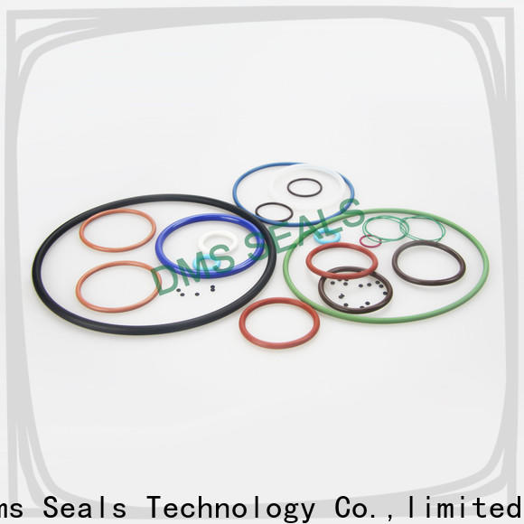 Latest high pressure o ring seals Suppliers for static sealing