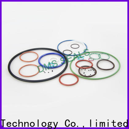 DMS Seal Manufacturer New 10mm rubber o rings manufacturers in highly aggressive chemical processing