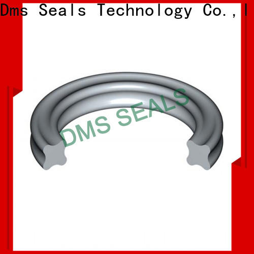 DMS Seal Manufacturer o ring production manufacturers for sale