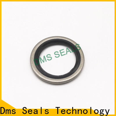 best centralising washer company for threaded pipe fittings and plug sealing