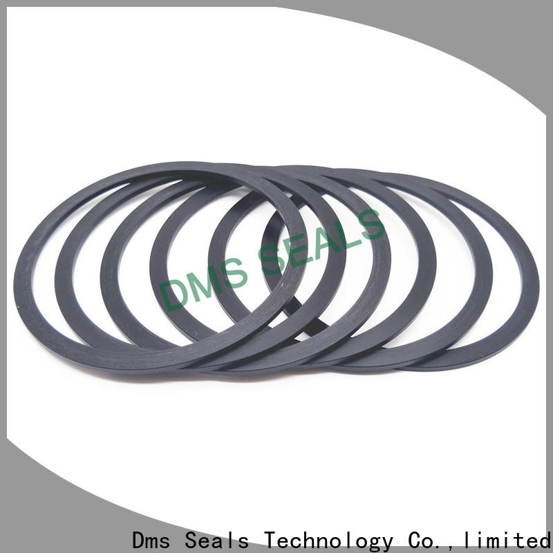 DMS Seal Manufacturer engine gasket suppliers seals for air compressor