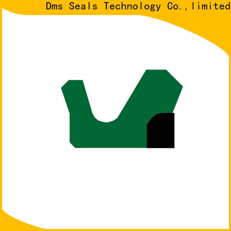 DMS Seal Manufacturer Best seal pneumatics inc manufacturers to high and low speed