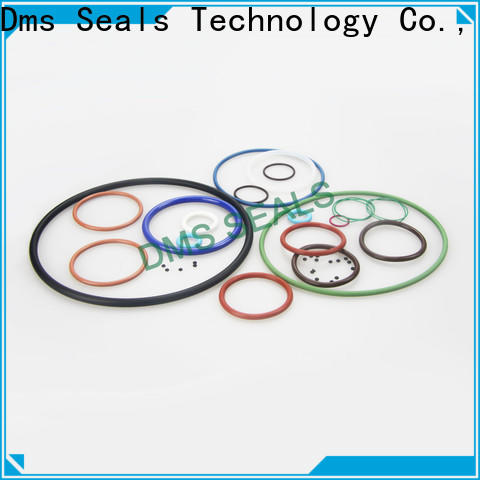 DMS Seal Manufacturer Wholesale buy rubber o rings factory for sale