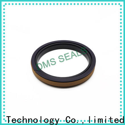 pneumatic cylinder rod seal manufacturers for pneumatic equipment