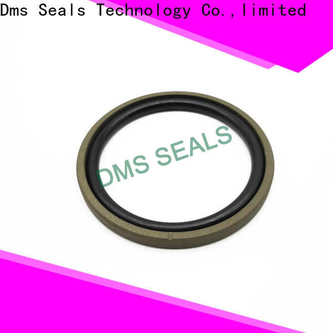 Top hydraulic piston seals Supply for pneumatic equipment