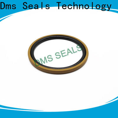 Custom o-ring seal manufacturers for light and medium hydraulic systems
