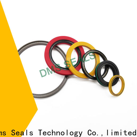 DMS Seals Top rotary seal design for business for aviation