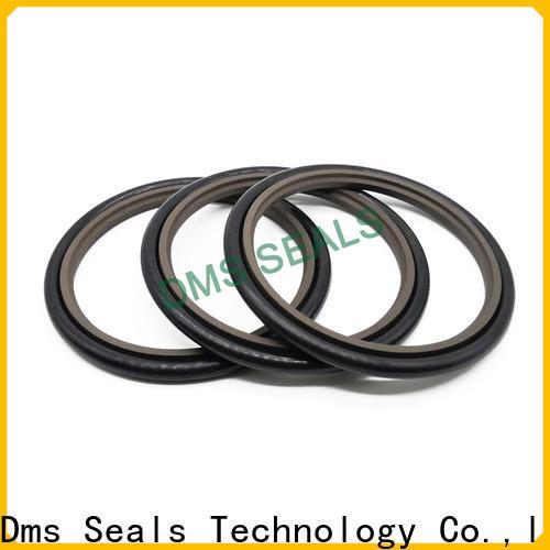 DMS Seals window seal suppliers supplier