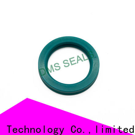 DMS Seals hydraulic ram seals online manufacturers for sale