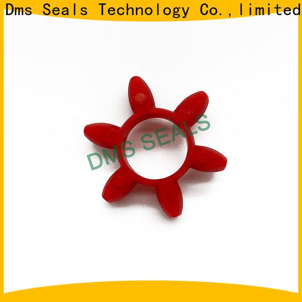 bronze filled bonded seal manufacturer supplier