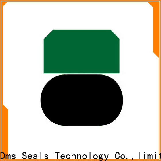 DMS Seals Latest hydraulic cylinder piston seals Supply for light and medium hydraulic systems