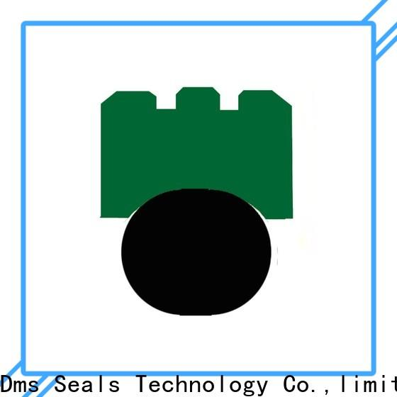 DMS Seals Latest oil seal cost for business for construction machinery
