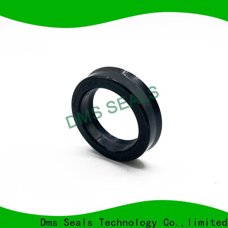 DMS Seals best gearbox seals manufacturers wholesale