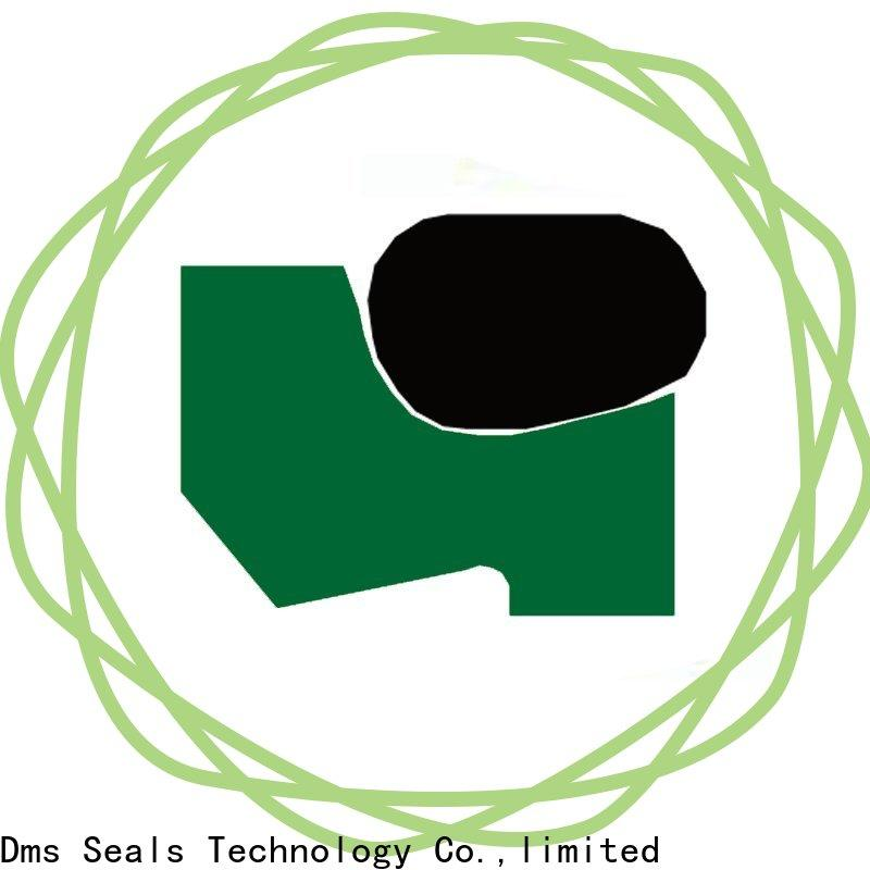 DMS Seals cylinder oil seal company for cranes