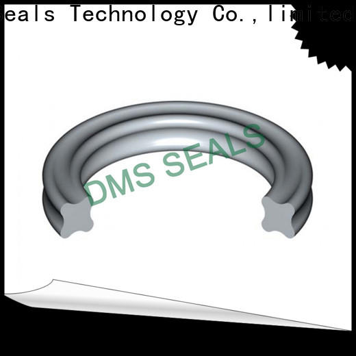 Best rubber seal ring manufacturers manufacturers for sale