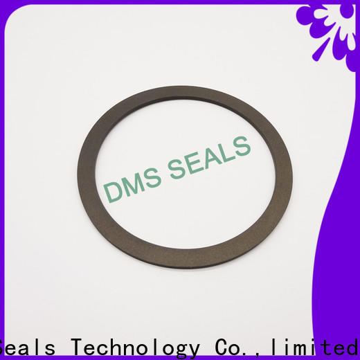 pi best gasket material for water seals for air compressor