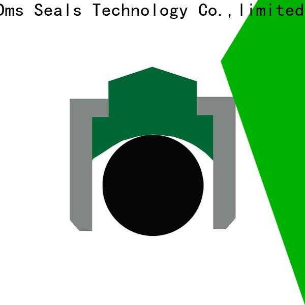 DMS Seals Top cheap oil seals Suppliers for construction machinery