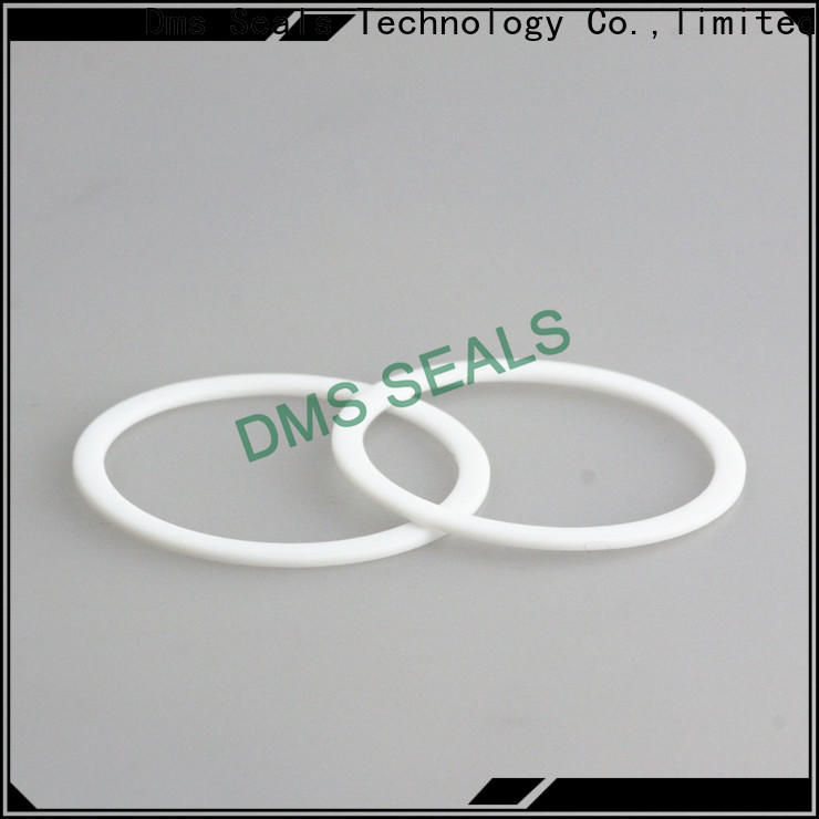 DMS Seals nbr soft rubber gasket material torque for liquefied gas