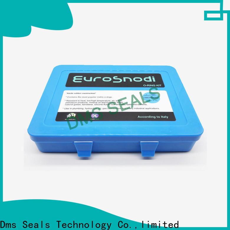 DMS Seals o ring seal sizes Exporter For sealing