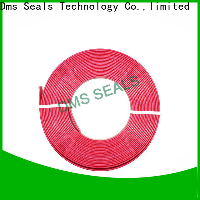DMS Seals Top pressure roller bearing company for sale
