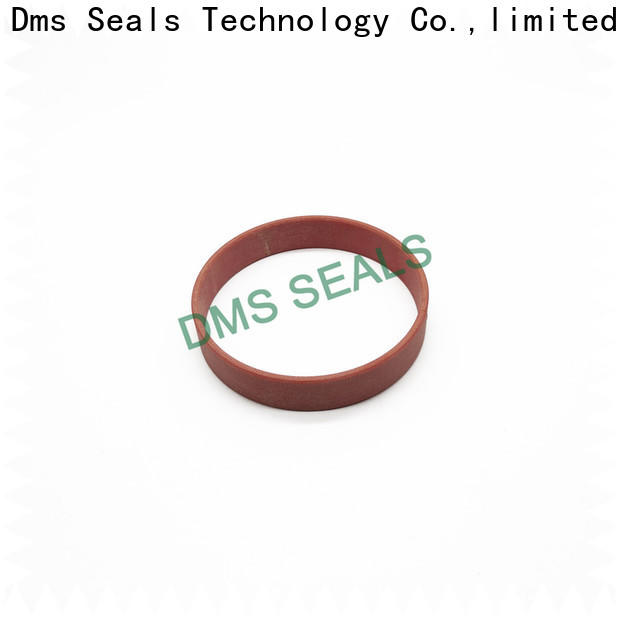 DMS Seals Latest bearing manufacturing machine Supply as the guide sleeve