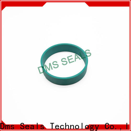 Wholesale 1 roller ball bearing wear ring for sale