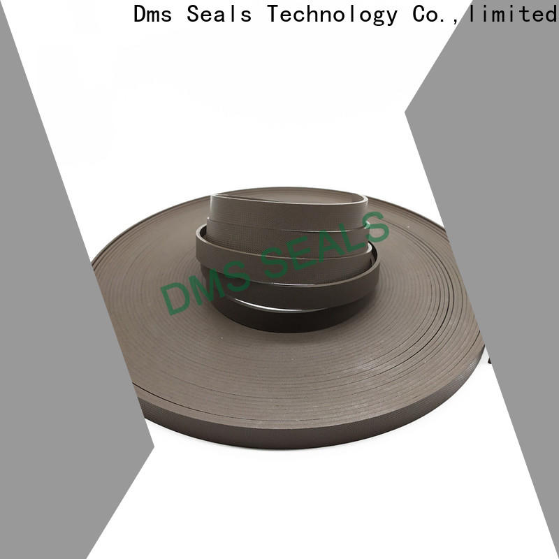 DMS Seals New roller bearing components Supply as the guide sleeve