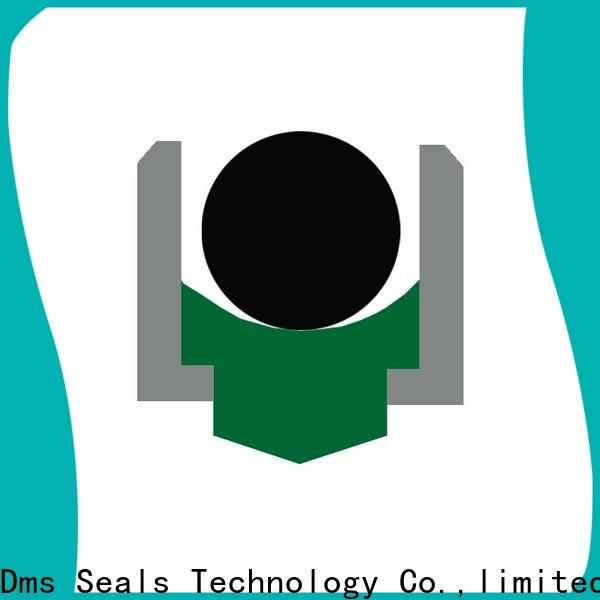 DMS Seals high temp oil seal Suppliers for construction machinery
