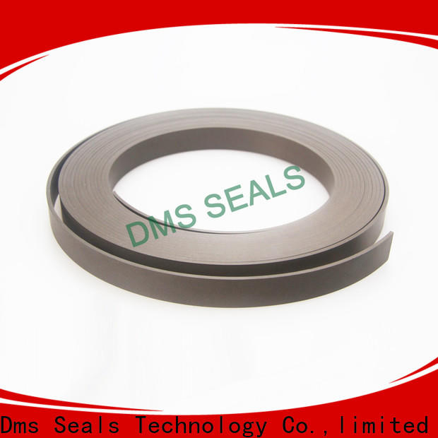 DMS Seals metric thrust bearings factory for sale