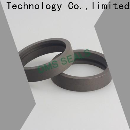 Top welding ball bearings manufacturers as the guide sleeve