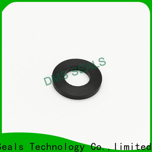 nbr rubber gasket pipe seals for preventing the seal from being squeezed