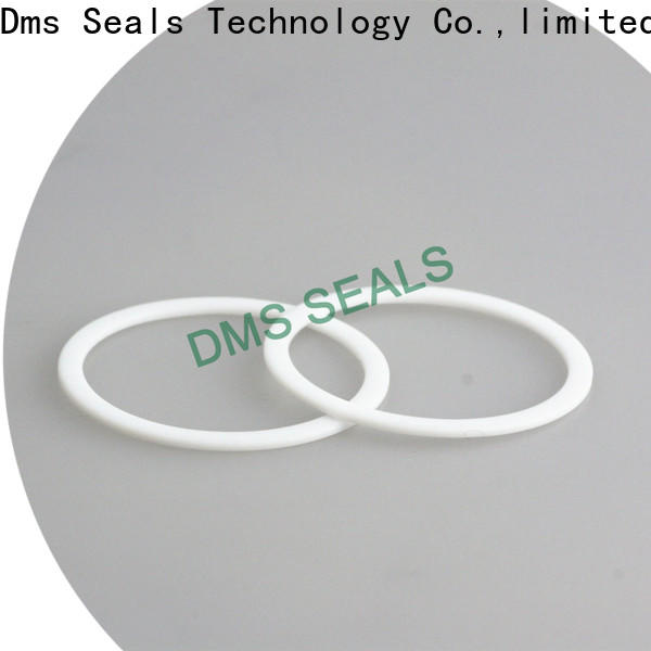 back up gasket material suppliers material for air compressor